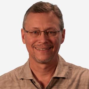 Greg Montague