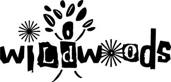 WildWoods Logo