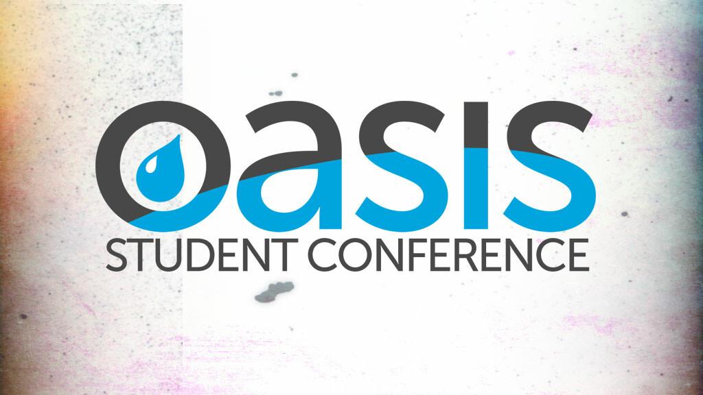 OASIS - High School Students