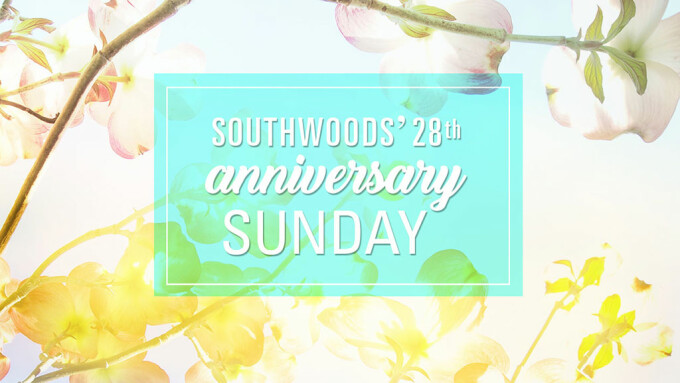 SouthWoods 28th Anniversary Sunday