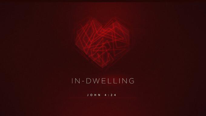In-Dwelling