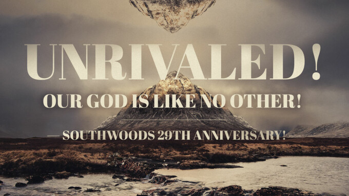 Unrivaled: Southwoods 29th Anniversary
