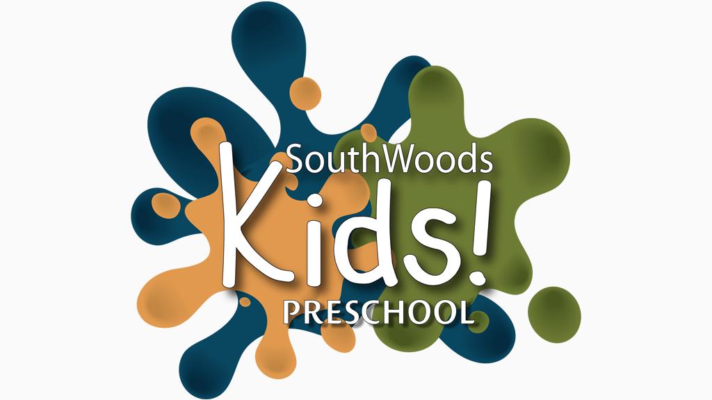 Preschool/Parent's Day Out - Summer 2021